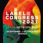 Image for the Tweet beginning: September 29-October 1, 2021 Designed