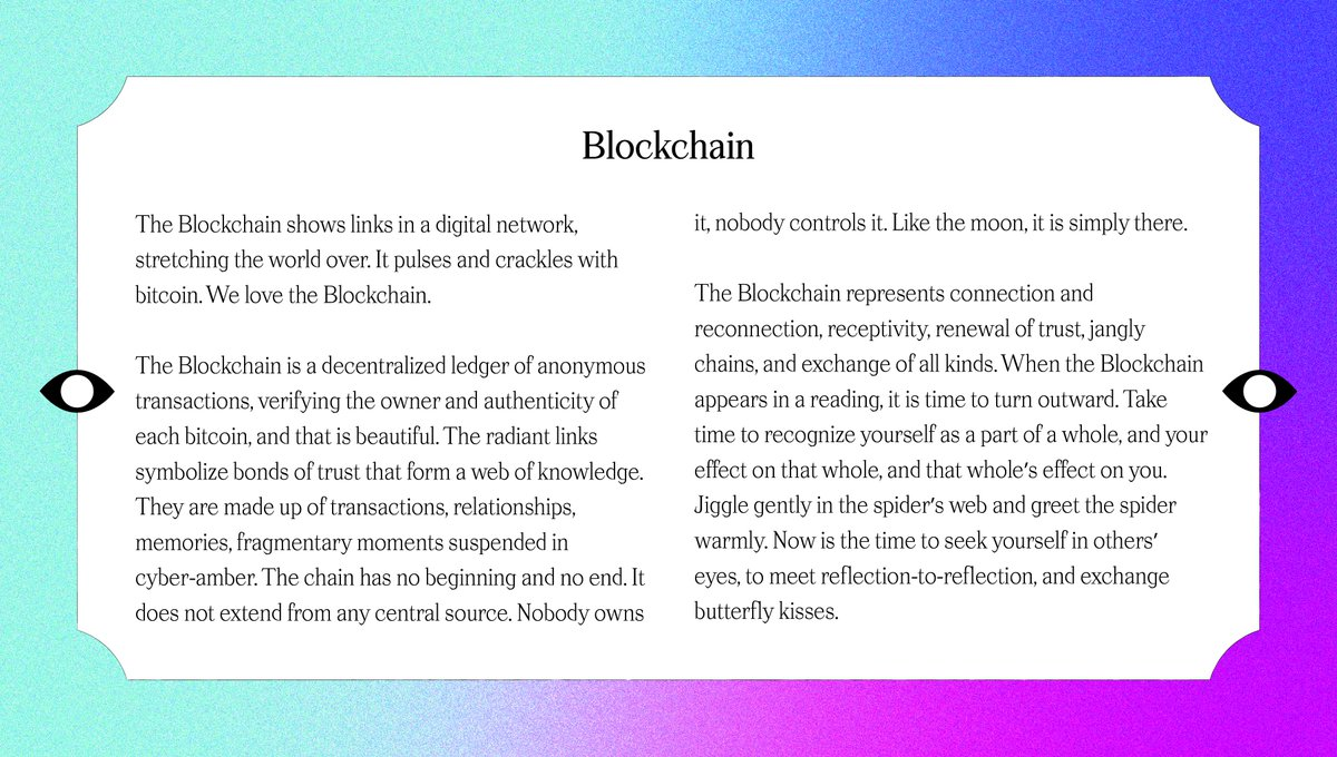 bitcoin prekybininkai seka twitter bitcoin vertės keitiklis
