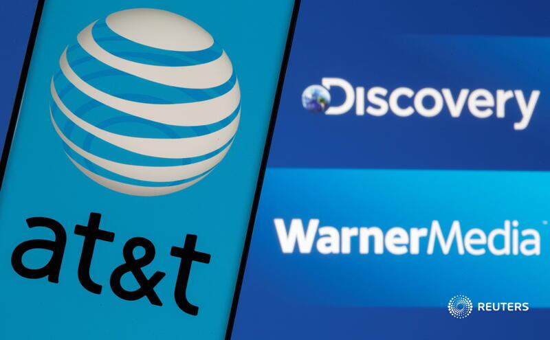 AT&T's neatly structured Time Warner deal provides a catalyst for more corporate breakups. @LiamWardProud explains. https://t.co/nKKzMWwLuY https://t.co/RsxCSukPkG