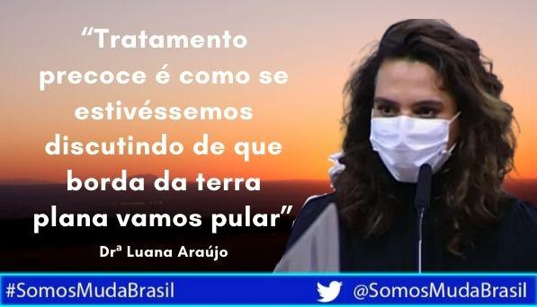 🔰SomosMudaBrasil ☘� (@SomosMudaBrasil)   Twitter