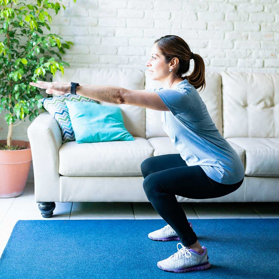 Going to the #gym isn't the only way to get in a great workout. Dr. Justin Thompson, family medicine and sports medicine physician, explains the pros and cons of home and gym workouts, and shares guidelines for getting a great #workout anywhere.  https://t.co/ntfFx6ocZe https://t.co/uCDm93bu9t