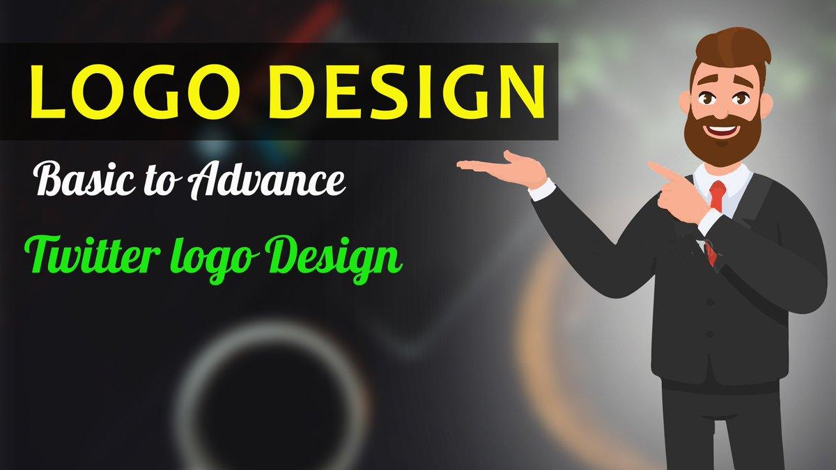 How to make a logo by Using Golden Ratio. Link: https://t.co/5blLZfbRUE   #Cardano #dontbuytesla #AMCSqueeze #Doge4Tesla #FriendsReunion #got7 #Greene #Castlevania #memecoin #AMCSqueeze #Bitcoin #Larry #MUNLIV #LiverpoolFC https://t.co/WpOiFnK1d8
