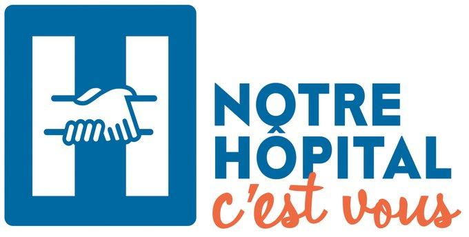 Référendum sur la situation de l'hôpital public E26B0ibWEAEmfis