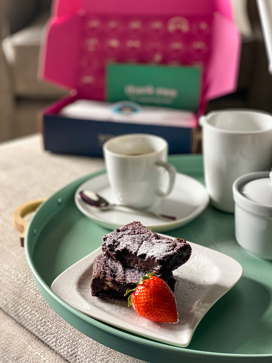 test Twitter Media - Our Facebook giveaway ends midday today! To be in with a chance to win some delicious brownies, visit our Facebook page  Lewis pie & pasty co #giveaway #Competition #brownies #Goodies #brownielovers #cake #chocolate #wilfreds #sweettreats https://t.co/bPkhVwBbMD