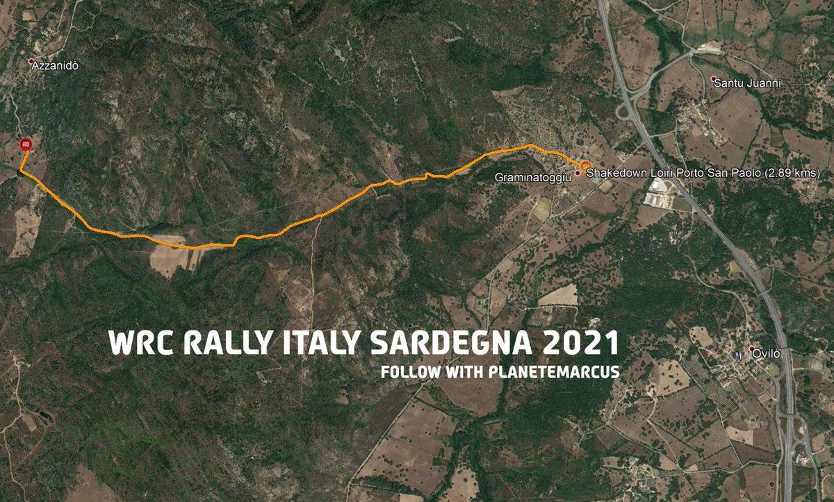 WRC: Rally d'Italia - Sardegna [3-6 Junio] E28G_FDXEAMlobp?format=jpg&name=medium