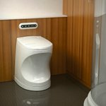 Image for the Tweet beginning: Experts in Sanitation Solutions for