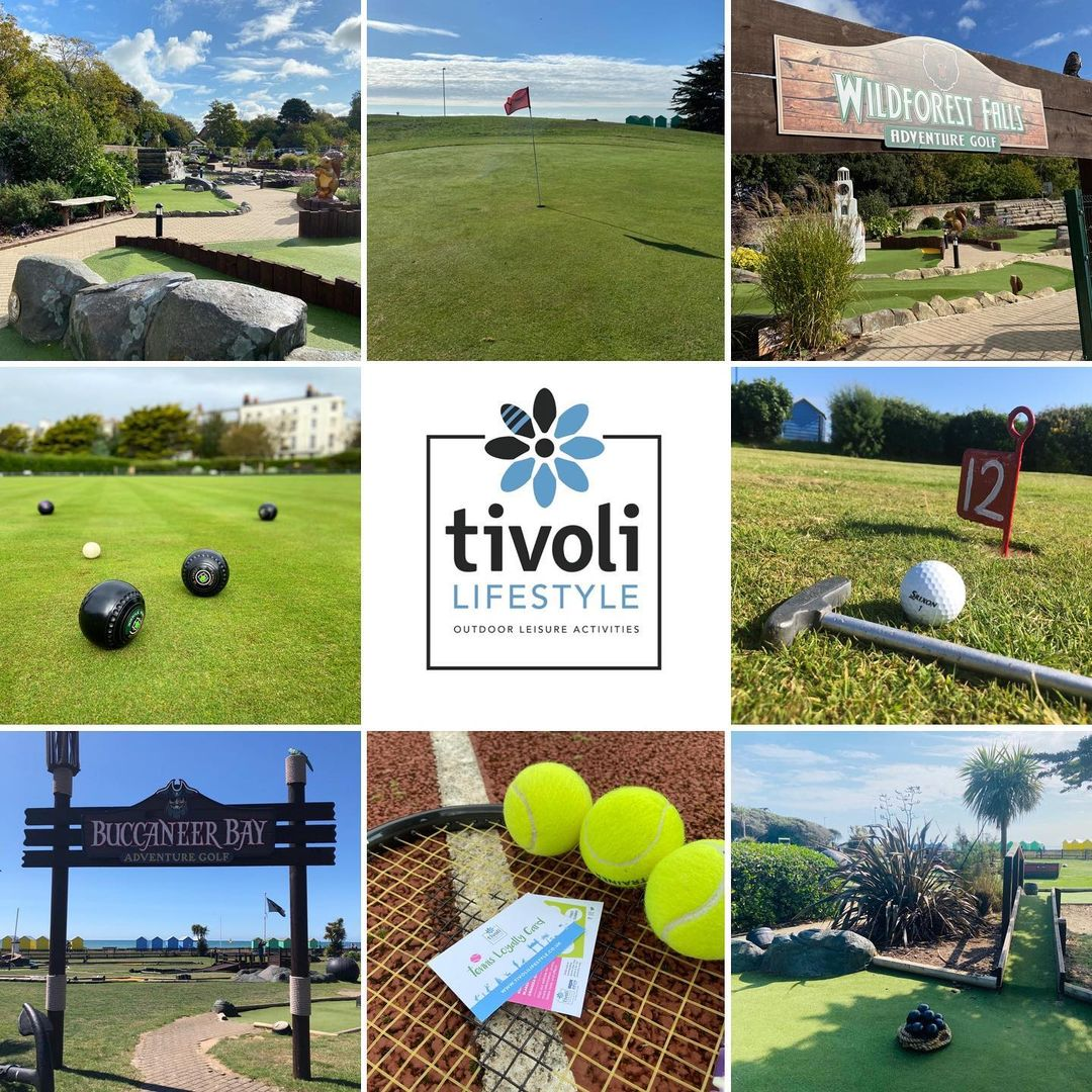 TivoliLifestyle photo