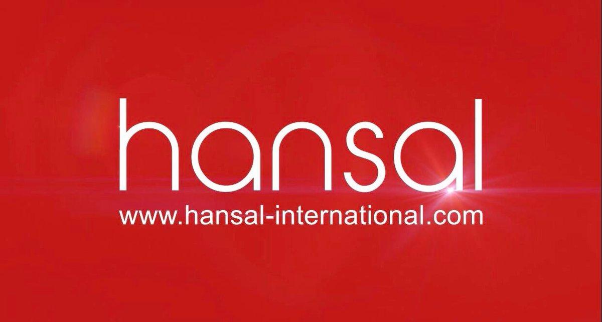 HansalLTD photo