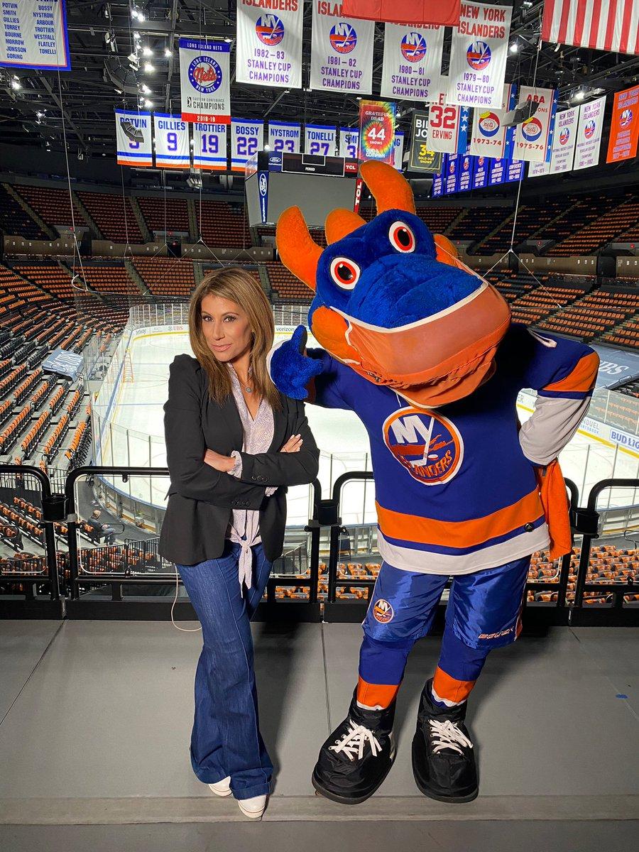 @TinaCervasio's photo on Coliseum