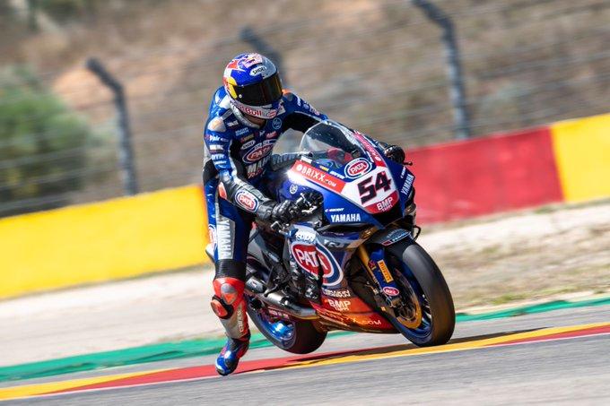 World Superbike et Supersport 2021 E2AvqIJXMAIyQ63?format=jpg&name=small