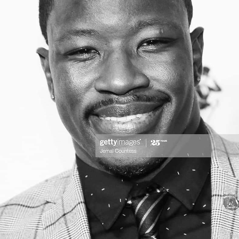#NewProfilePic @GettyImages @TIME #Time100 #TIME100Talks #gettyimages #fazongray https://t.co/CxgwgIBPXG