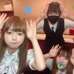 casino_cafeのサムネイル画像