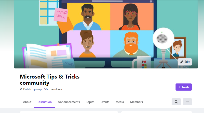 Guys, if you are on Facebook, join this group to share and learn... https://t.co/Cc3vZE2RSw