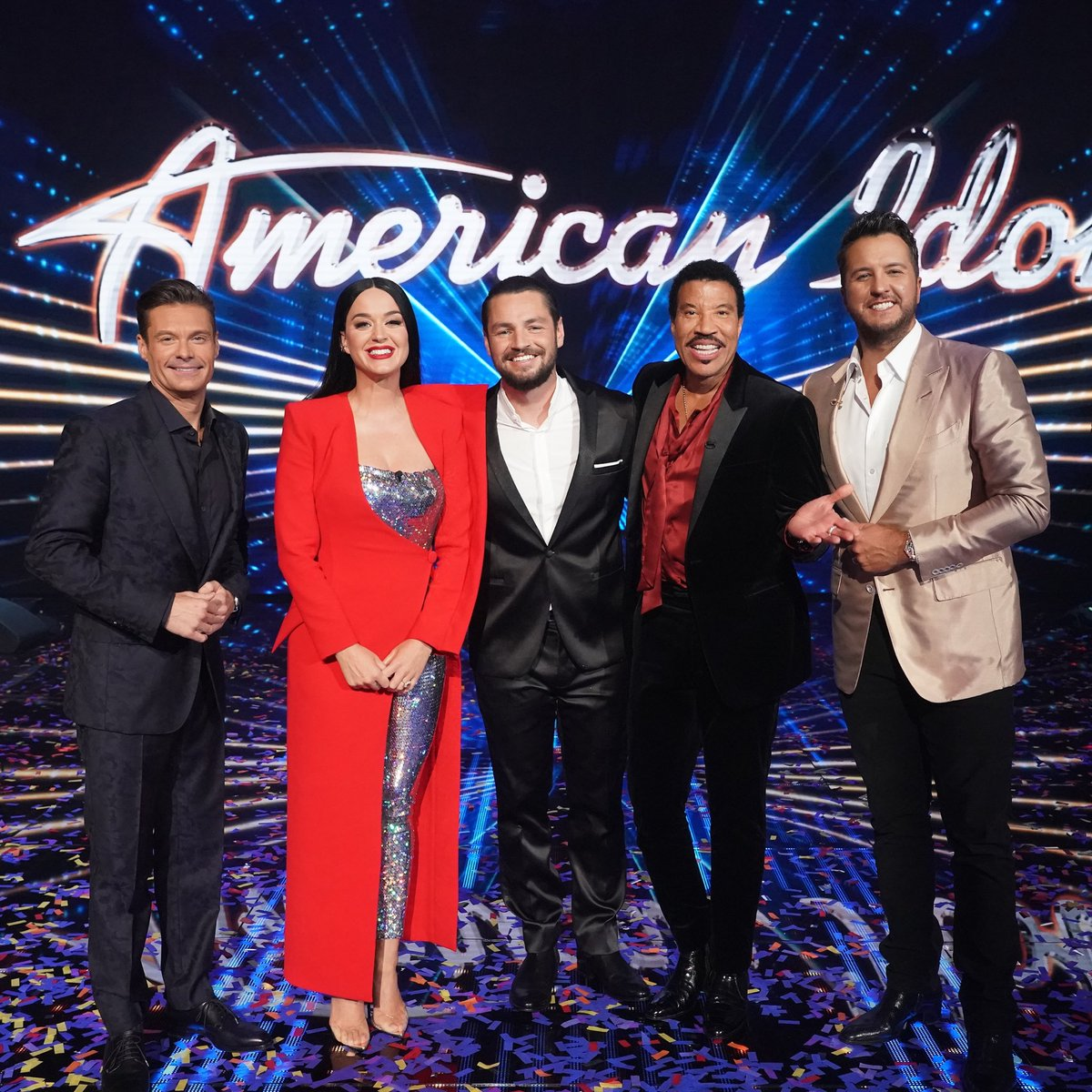 Here's to a season unlike any other! This past year showed us that life is too short to not follow your dreams. Congrats to our new #AmericanIdol champ @ChayceBeckham and to everyone who came out and auditioned - the talent this season was unmatched. Until next time! #IdolFinale https://t.co/S3yjV1lfGT
