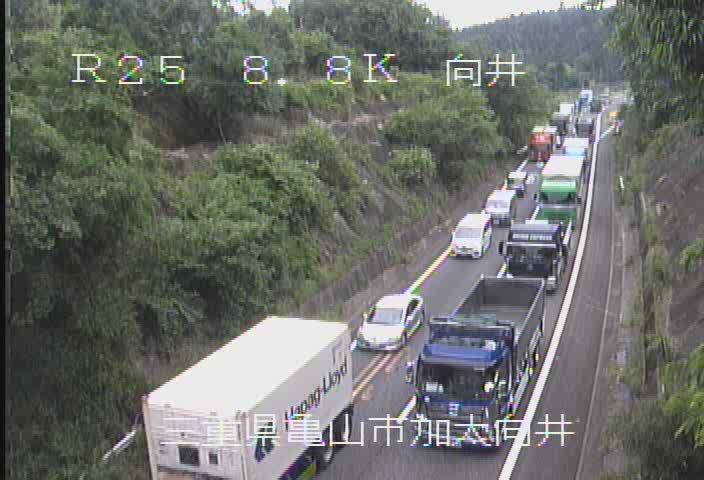 阪 リアルタイム 渋滞 名 国道