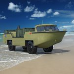 If you haven't visited @Navantia_AU's Stand 4R15 at @LandForces_Expo, don't delay! Visit us to find out more about our Australian design concepts for the @AustralianArmy's future watercraft https://t.co/W8sbpUfnEC #Defence #Engineering #Navantia