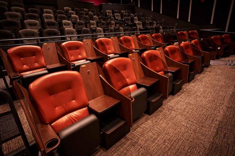 シネマ 広島 イオン 109シネマズ広島(広島市)上映スケジュール・上映時間:映画館