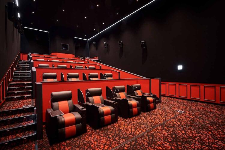 シネマ 銚子 イオン イオンシネマ銚子(銚子)上映スケジュール・上映時間:映画館