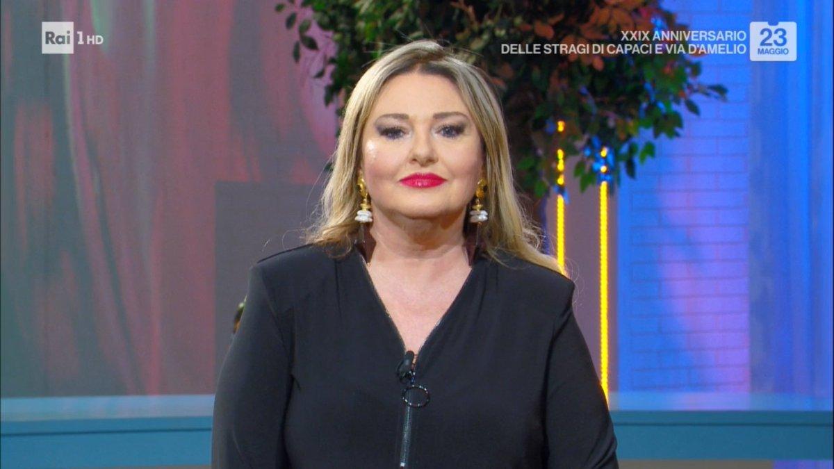 Monica Setta 2 (@MonicaSetta) | Twitter