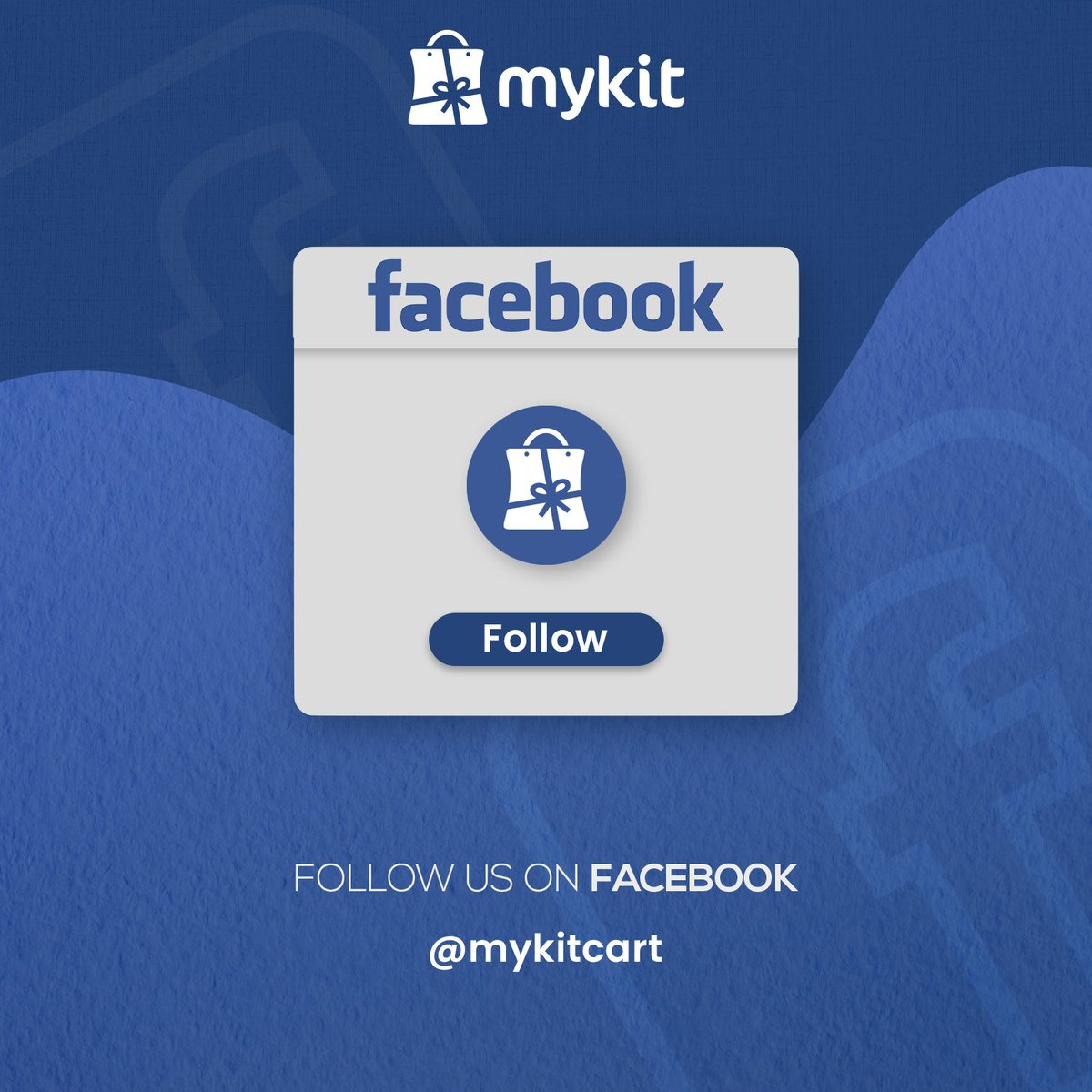 Stay connected...Stay updated...  #mykitcart #mykit #follow #followus #onlineshopping #brandyourhome #kannur #kerala https://t.co/T1JmD2gvg1