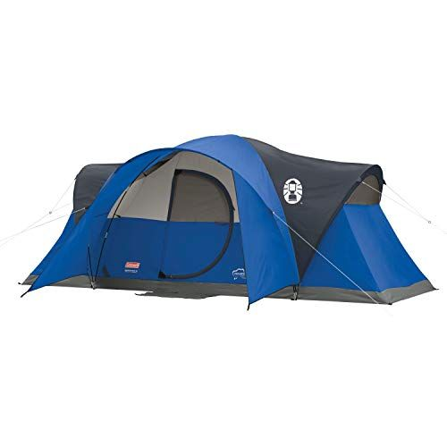 Has your tent gotten a little too small? Try this one.  https://t.co/XNeJ5ZSSld  #campingtents #campinggear #nature #camping #explorenature #outdoorcamping #prosurvivals #outdoorgear #campingmats #campingbags #survivaltools #hiking #trekking #outdooractivities #campinginwildness https://t.co/ybf7i28TXh