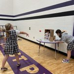 Image for the Tweet beginning: Learning probability through carnival games