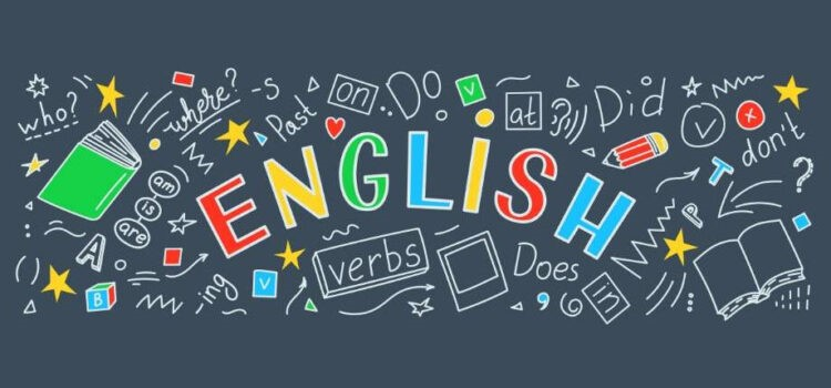 We have an exciting job opportunity for a Teacher of English, application deadline is 27th May 2021. Please see our website for full details: https://t.co/ocwm8dnUz1 https://t.co/18eZ8y2EX0