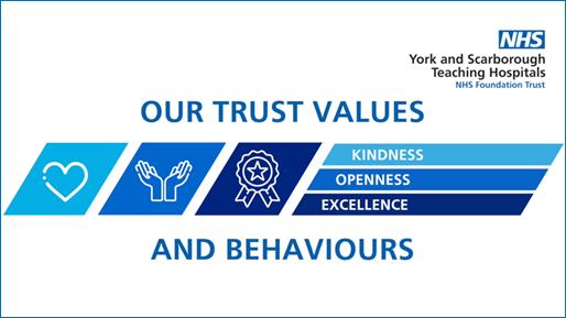 Audit Yorkshire