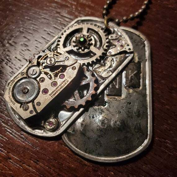 My Daily #Steampunk ⚙️ #Geek 🤓 #Space 🚀 #SamaCollection 🗞️ of Tweets ➡️ @NASAJPL @fastramp ⭐ Feat. @SmokedGlassGogg ➡️ View More Selections 👉 https://t.co/qcfYSHoava