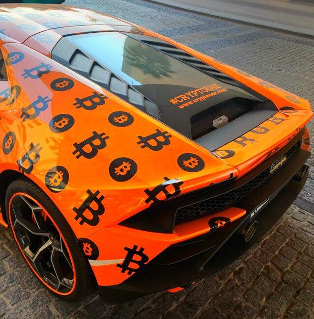 bitcoins charts market