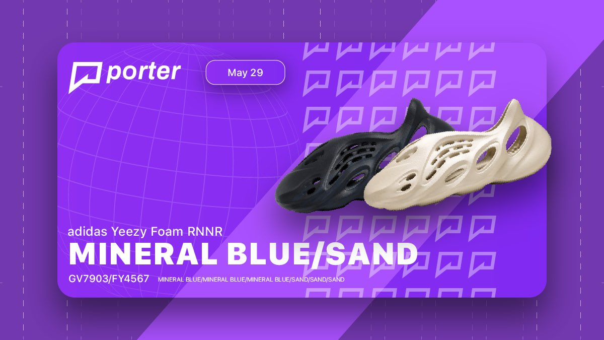 🥳Giveaway🥳   Prizes 🎁: • 2x 25 ISP Bs Weeklies   Rules 🛑: 💜 Like this tweet! 🥰 Reply with a 💜 💫 Retweet this tweet!   🗣 Follow @PorterProxies   Ends in a few days! https://t.co/bu51MUztB0