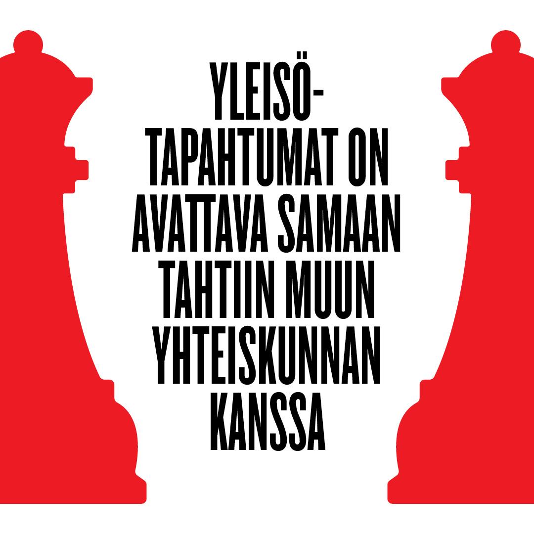 teatteriHKenka photo