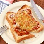 バタバタしがちな朝でも作れそう!揚げずに作れる「カレーパン」レシピ!