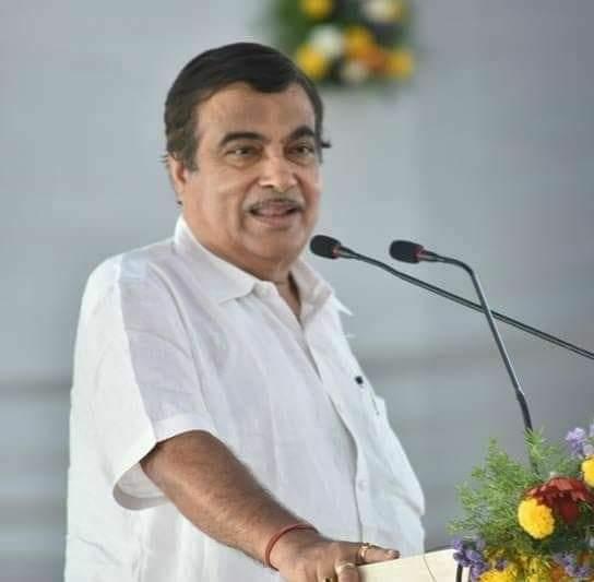 Wish you happy birthday sir From Sumit tiwaskar Yuth Congress.       kalmna nagpur.