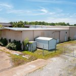 Image for the Tweet beginning: Featured Listing 📣 ±19,200 SF