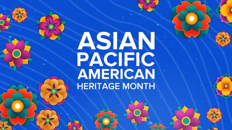 #AAPI senior citizens 50+ are prime targets of #fraud or #insurancefraud, said a 2018 @AARP survey.  We need #AAPI victims to report #fraud. More info to help the AAPI community avoid scams: https://t.co/QtTVyHnXMd #AAPIHeritageMonth #AAPIHeritageMonth2021 #insurance #NewYork #NY https://t.co/n1lZQWHoyp