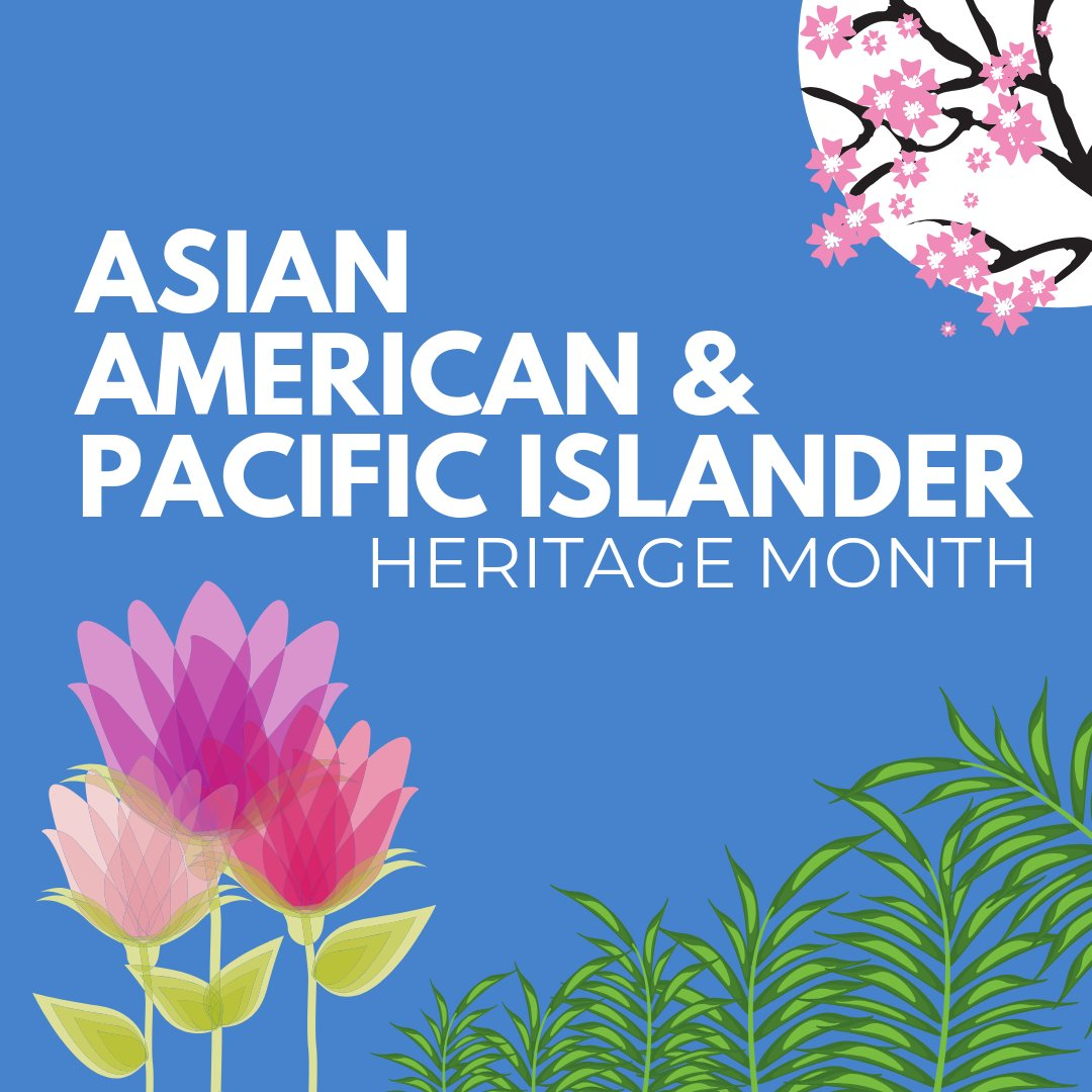 #AAPI senior citizens 50+ are prime targets of #fraud or #insurancefraud, said a 2018 @AARP survey.  We need #AAPI victims to report #fraud. More info to help the AAPI community avoid scams: https://t.co/8IhIhDLgsE #AAPIHeritageMonth #AAPIHeritageMonth2021 #insurance https://t.co/TggTyH6uF0