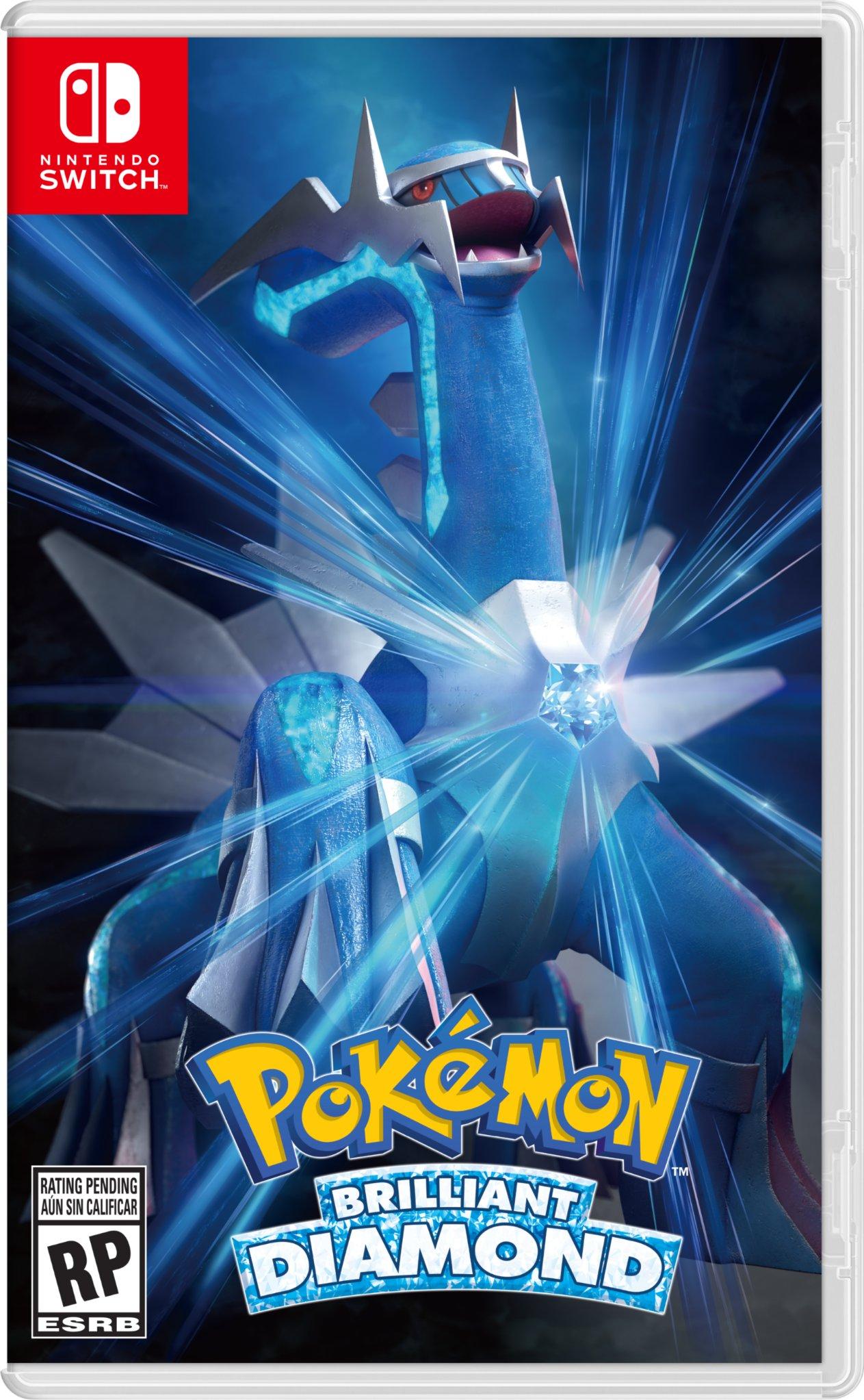 Pokémon Diamant Etincelant / Perle Scintillante E2USErdWYAUZxv7?format=jpg&name=large