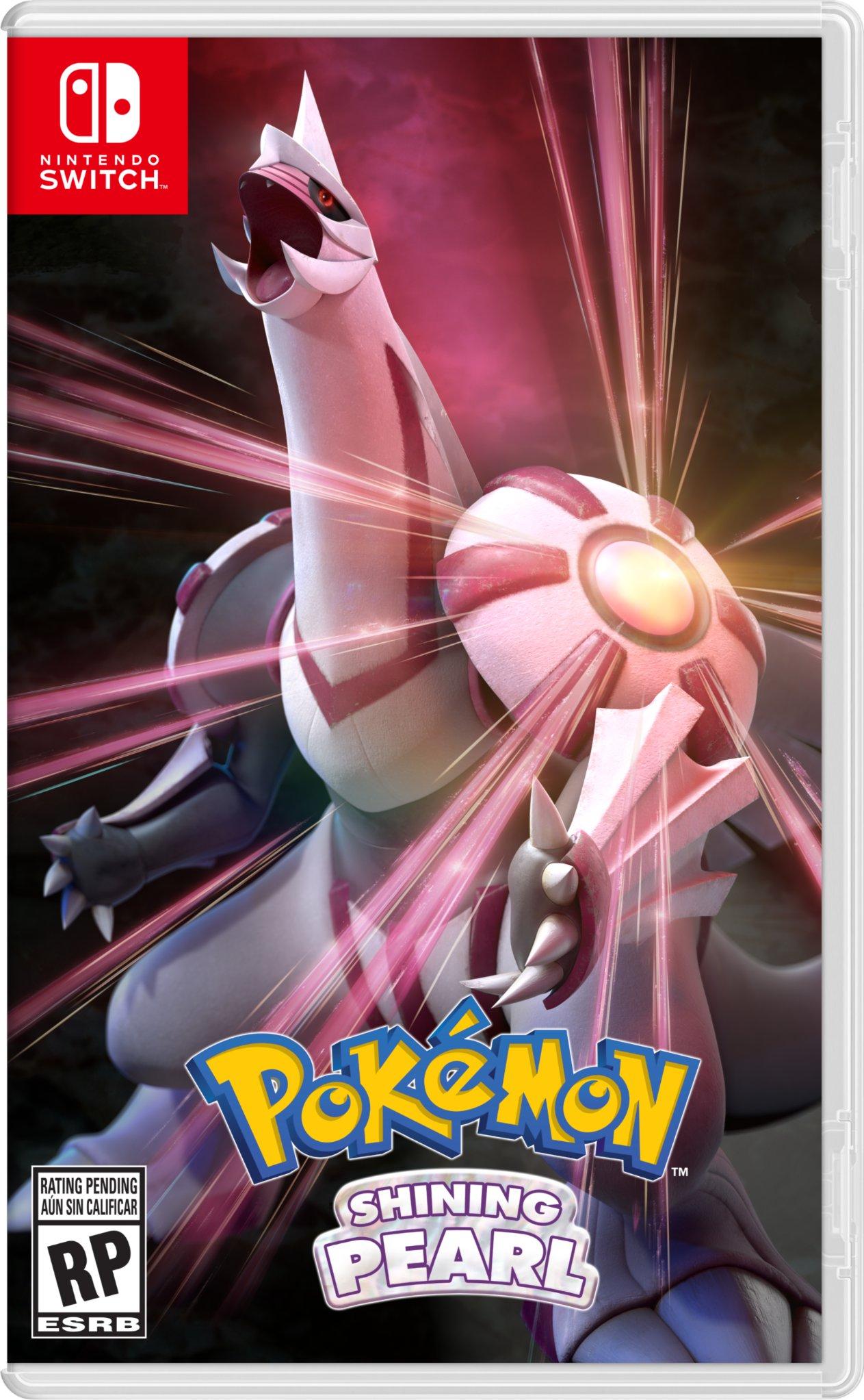 Pokémon Diamant Etincelant / Perle Scintillante E2USKbmXMAIa6ni?format=jpg&name=large