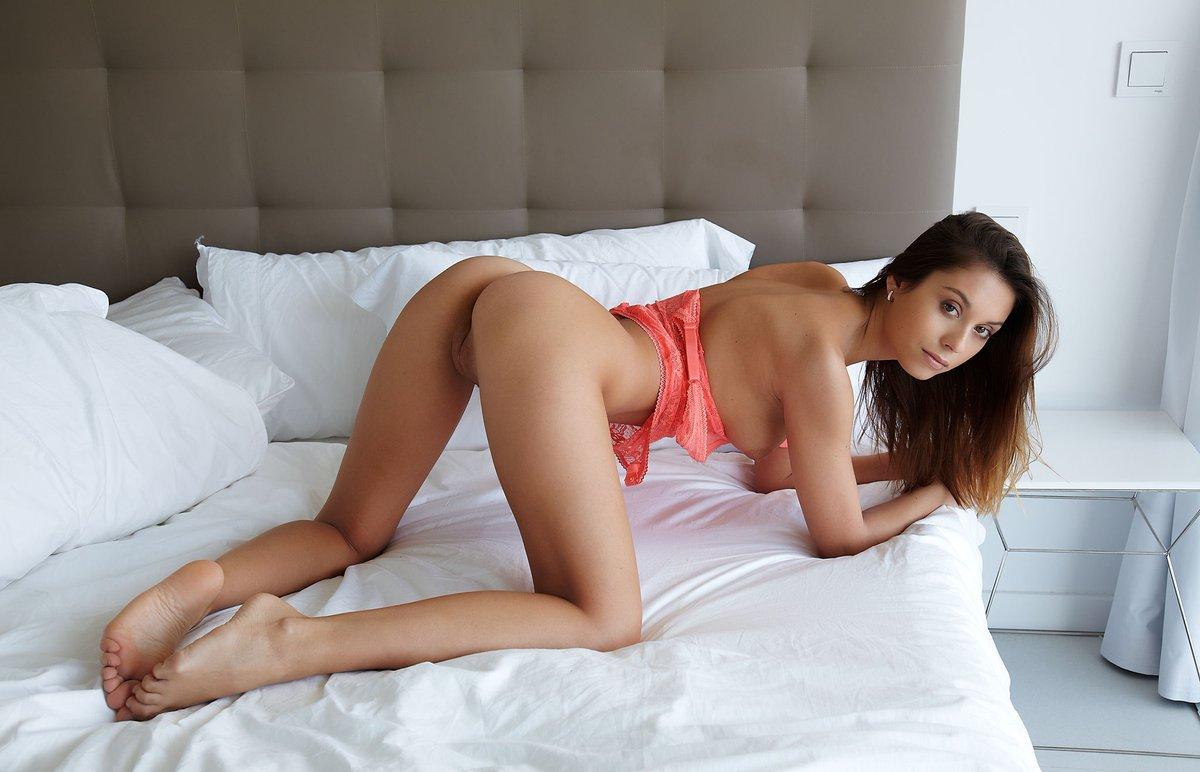 🇭🇴🇹 🇳🇺🇩🇪 🇬🇮🇷🇱🇸 ▶ hotrealgirls.webcam 🌈 ▶ hotrealgirls.webcam 🌈 ▶ hotrealgirls.webcam 🌈 ➔𝐅𝐑𝐄𝐄⤴️𝐒𝐢𝐠𝐧𝐔𝐩 𝐍𝐎𝐖! ➔𝐅𝐑𝐄𝐄 𝐓𝐨𝐤𝐞𝐧𝐬 ➔𝐍𝐨 𝐂𝐫𝐞𝐝𝐢𝐭 𝐂𝐚𝐫𝐝 𝐍𝐞𝐞𝐝𝐞𝐝!