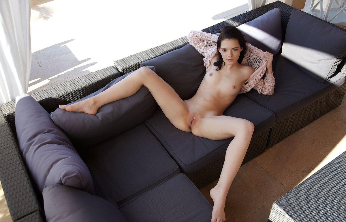 🇱🇮🇻🇪 🇳🇺🇩🇪 🇬🇮🇷🇱🇸 FREE Sex Cams⤵ ✳ hotrealgirls.webcam ✳ FREE SignUp⤵ ✳ hotrealgirls.webcam ✳ FREE Chat Tokens⤵ ✳ hotrealgirls.webcam ✳ XXX Cam Show⤵ ✳ hotrealgirls.webcam ✳ ➡𝐅𝐑𝐄𝐄 𝐒𝐢𝐠𝐧𝐔𝐩⤴️𝐍𝐎𝐖!