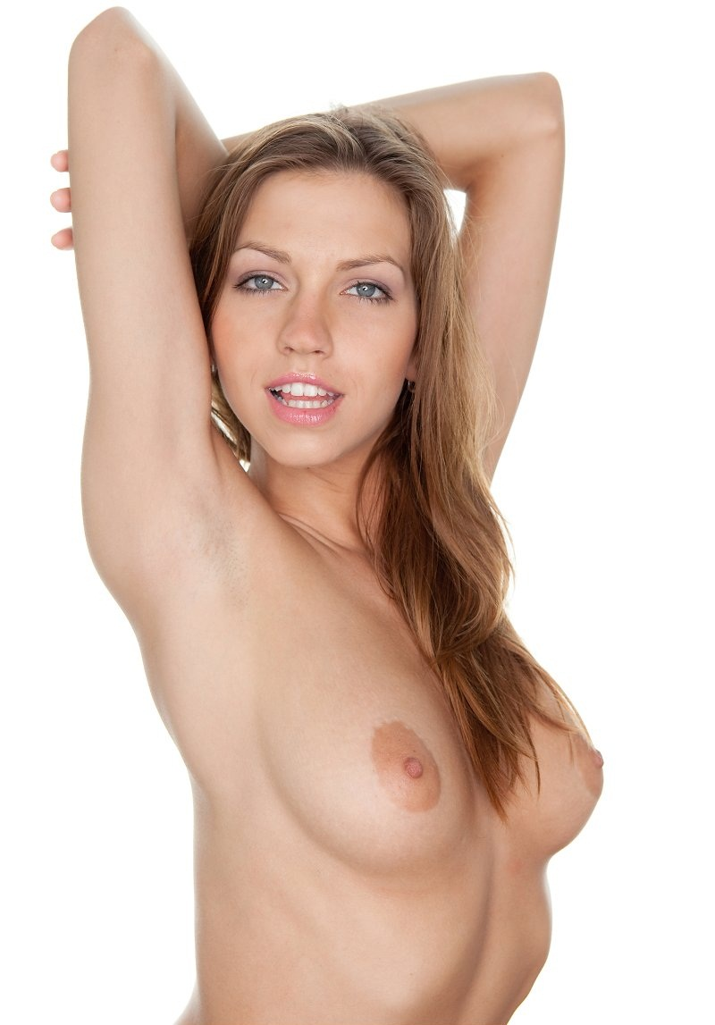 #Follow @yesiamsosexy @AdultBrazil @porcinobrigante @AZwtf_2 @rachelgold777 @ailtomatic @swo2212 @OnlySexyBums @wandergirl1993 @Prowler23110459 @20mufc1 @stu007gots @OnlyHotAss @HotDevilPussy @secretdesire309 @perfectgirlsbod @SXX6YY @NastyLady70 @18_NAKED_18 @Sexy_N_HotGirls