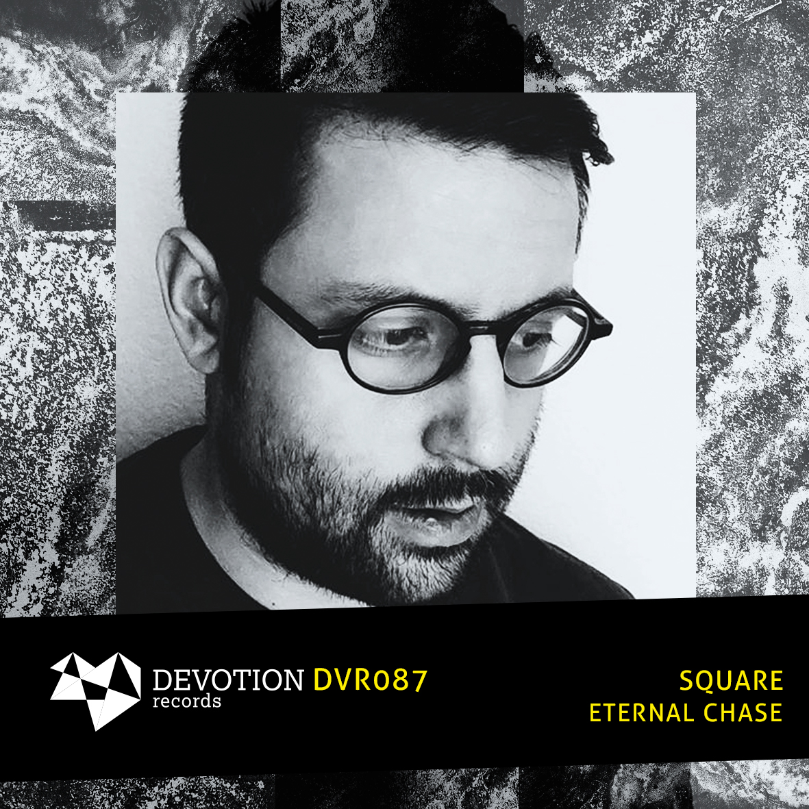 The exceedingly talented producer Eternal Chase started producing in 2011, and had been enjoying the journey, while improving his skill, ever since. We had been with an eye on his great dark, hypnotic and atmospheric techno; and we are happy to welcome him on Devotion Records. https://t.co/bzFYHLcpMg