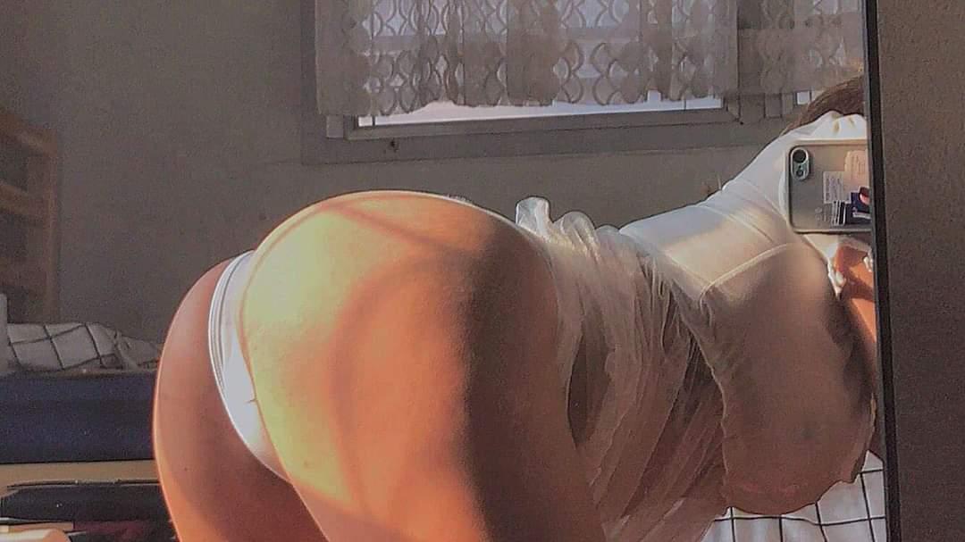 Ảnh gái xinh 18 Việt Nam khoe vú đẹp, Photo of a beautiful 18-year-old Vietnamese girl showing off her beautiful breasts, Beautiful girl beautiful breasts, Ảnh nóng gái xinh vú đẹp, Ảnh gái xinh vú đẹp, Ảnh gái xinh 18 vú đẹp, Ngắm gái xinh 18 vú đẹp, Gái xinh hot girl Nhật Bản bướm đẹp vú đẹp, Gái xinh hot girl Nhật Bản lồn múp vú đẹp, Hình ảnh vú đẹp gái xinh, Thế nào là vú đẹp, Ảnh hot girl cute vú đẹp, Ảnh nóng hot girl cute vú đẹp, Gái xinh vếu to, Gái xinh vếu khủng, Ảnh gái xinh 18+ vếu khủng, Gái Việt ngực bự, Gái ngực khủng, Ngực khủng, Con gái ngực to, Gái xinh 18 ngực bự