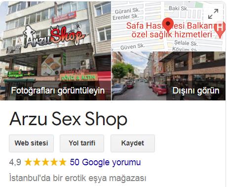 Erotik balkan Bosnian Porn