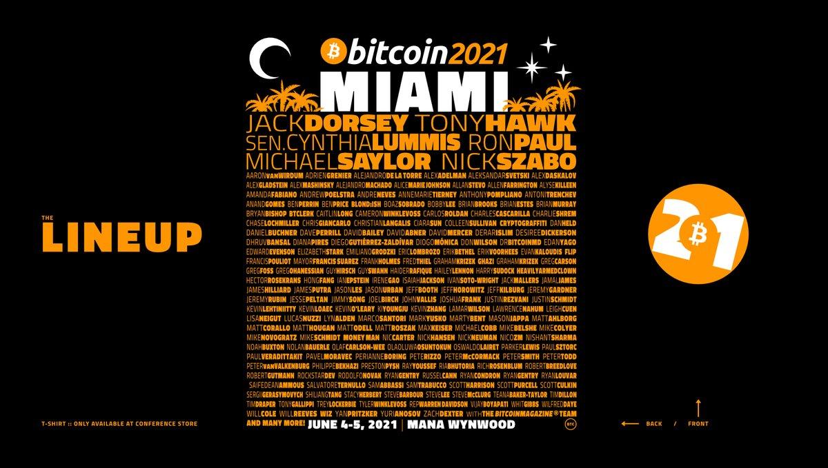 satoshi al bitcoin commercio di bitcoin pemula untuk