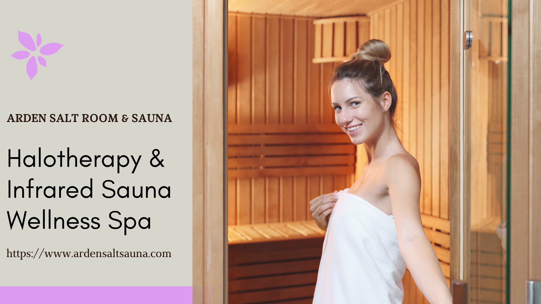 best infrared sauna
