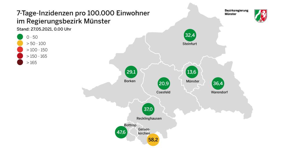 Münsterland tantra Bayreuth ladies
