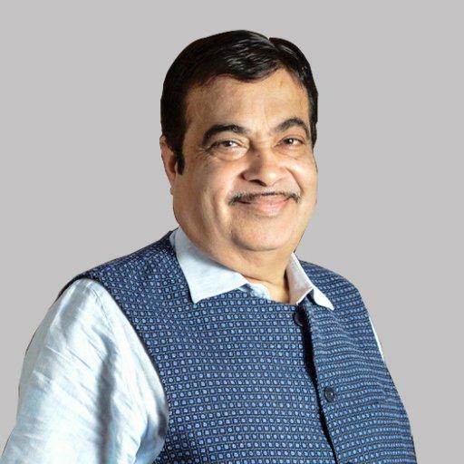 Happy birthday to best minister of India. ji