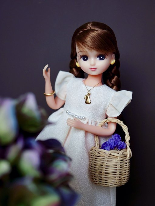 bonjour_liccaの画像